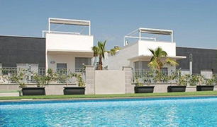 House Spain for sale