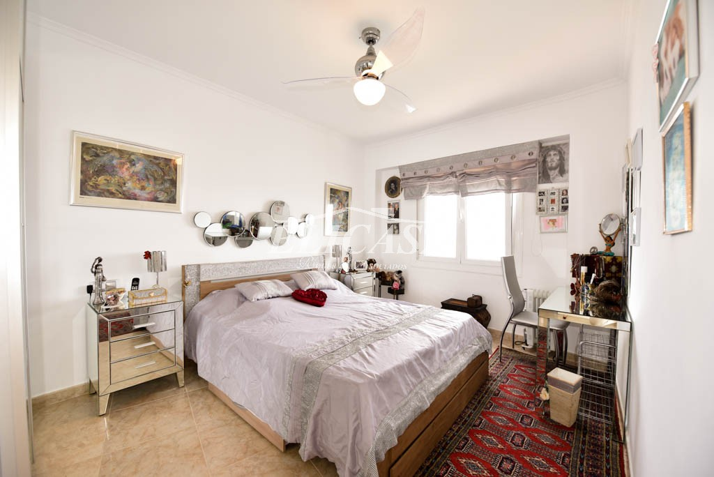 Real estate  Spain (Costa Blanca), Playa Acequion - Torrevieja - €239.999