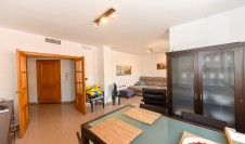 Real estate  Spain (Costa Blanca), Centro - ALICANTE - €129.000