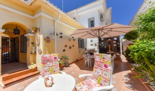 Real estate  Spain (Costa Blanca), Torreta Florida - Torrevieja - €166.000