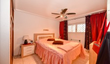 Real estate  Spain (Costa Blanca), Centro - Torrevieja - €45.000