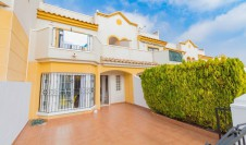 Real estate  Spain (Costa Blanca), Los Balcones - Torrevieja - €139.900