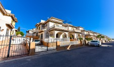 Real estate  Spain (Costa Blanca), La Zenia - Orihuela Costa - €145.000