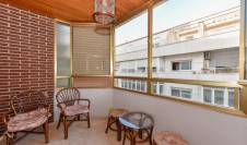 Real estate  Spain (Costa Blanca), Centro - Torrevieja - €110.000