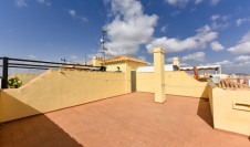 Real estate  Spain (Costa Blanca), Los Naufragos - Torrevieja - €94.000