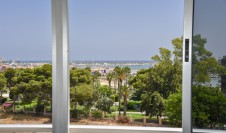 Real estate  Spain (Costa Blanca), Playa Acequion - Torrevieja - €78.000