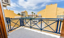 Real estate  Spain (Costa Blanca), Playa de la Mata - Torrevieja - €69.000