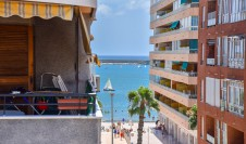 Real estate  Spain (Costa Blanca), Playa Acequion - Torrevieja - €110.000