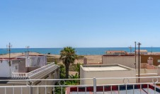 Real estate  Spain (Costa Blanca), Playa Los Locos - Torrevieja - €129.000