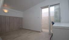 Real estate  Spain (Costa Blanca), Aguas Nuevas - Torrevieja - €89.900