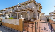 Real estate  Spain (Costa Blanca), Playa Golf III - Orihuela Costa - €139.000